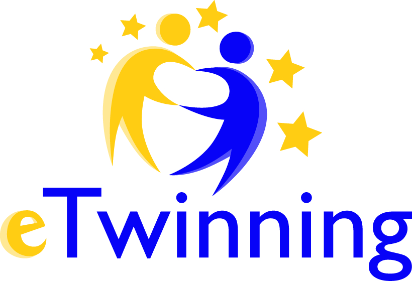 eTwinning-AG
