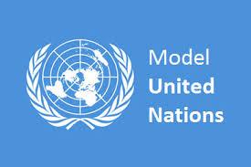 Model United Nations-AG